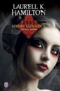 merry8