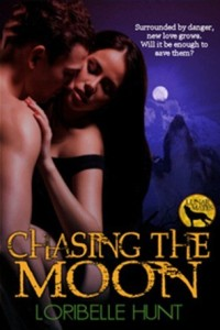 chasingthemoon
