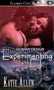 experimentingwithed
