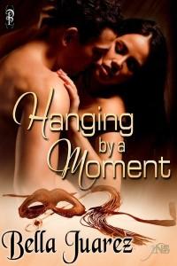 hangingbythemoment