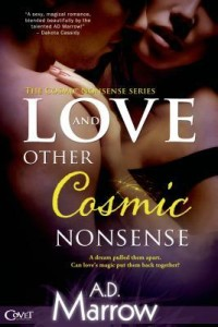 newLove-and-other-cosmic-nonsense