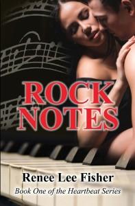 rocknotes