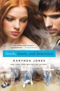 deathdoomredemption