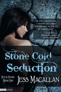 Stone-Cold-Seduction1