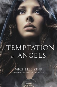 Temptationofangels