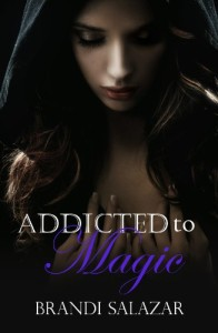 addictedtomagic