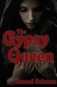 gypsyqueen