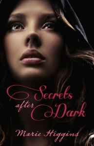 secretsafterDarks.indd