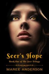 seers-hope