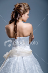 stock-photo-5629609-wedding-dress-on-fashion-model