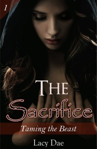 thesacrifice