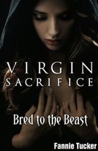 virginsacrifice
