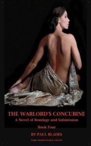 warlordsconcubine