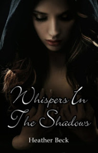 whispersintheshadows