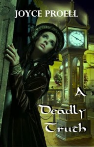deadlytruth