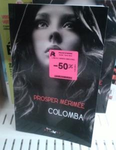 colomba_auchan