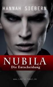 nubila4