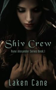 shivcrew