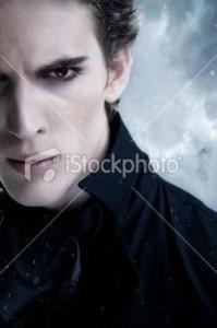 stock-photo-17094218-vampire
