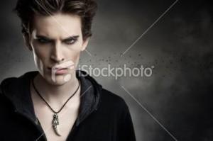 stock-photo-17129461-werewolf