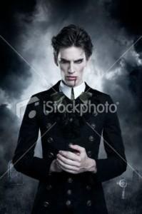 stock-photo-17200194-vampire
