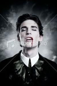 stock-photo-17251519-vampire