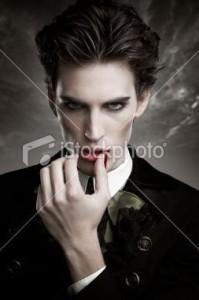 stock-photo-17264972-vampire