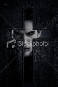 stock-photo-17307355-vampire