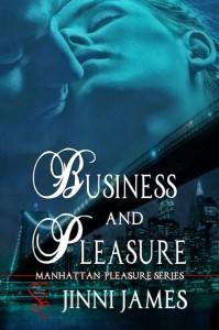 Businesspleasure