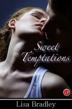 SweetTemptations