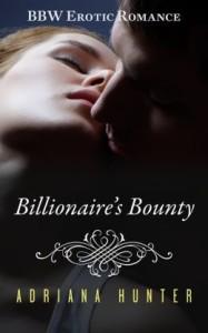 billionairebounty