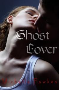 ghostlover