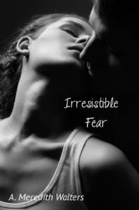 irresistiblefear