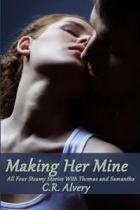 makinghermine