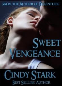 sweetvengeance