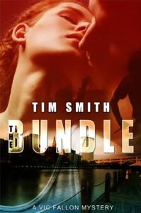 thebundle