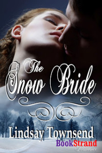 thesnowbride