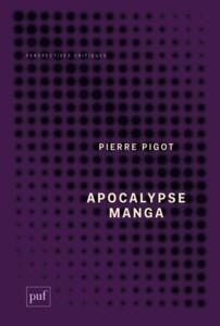 apocalypsemanga
