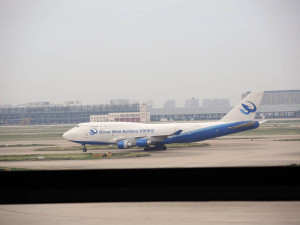 SH_airport_06