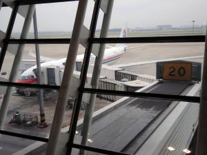 SH_airport_07