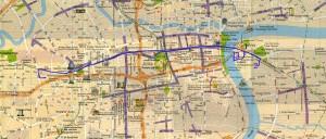 Shanghai_City_Map_jour2