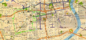 Shanghai_City_Map_jour3