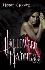 halloweenmadness