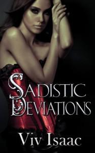 sadisticdeviations