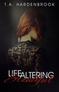 lifealtering