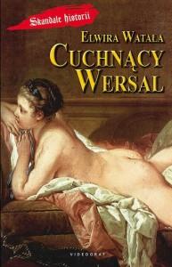 cuchnacy-wersal