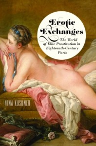 eroticexchanges