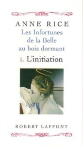 infortunes1