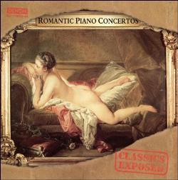 pianoconcertos