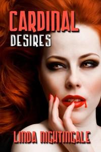 CardinalDesires